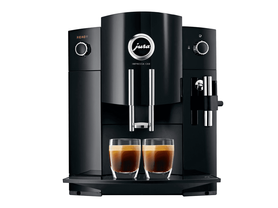 cafetera-jura-c60