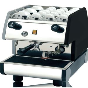 cafetera-profesional-la -pavoni