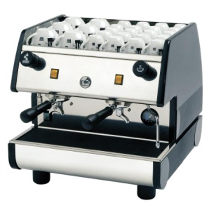 cafetera-la-pavoni-PA-PUB2-M2N1