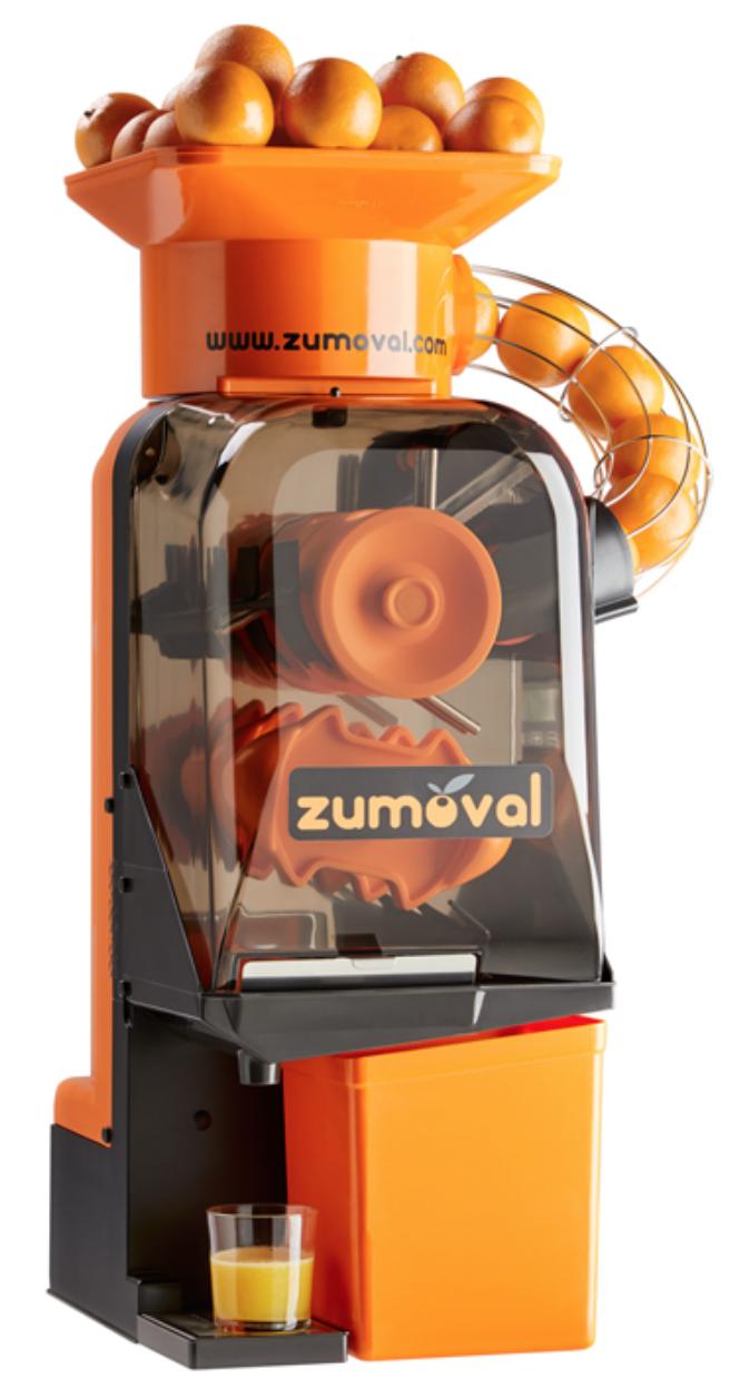 ricco-aroma-exprimidor de citricos- zumoval