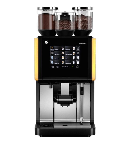 ricco-aroma-maquina-cafetera-wmf-500s-cdo-negocios