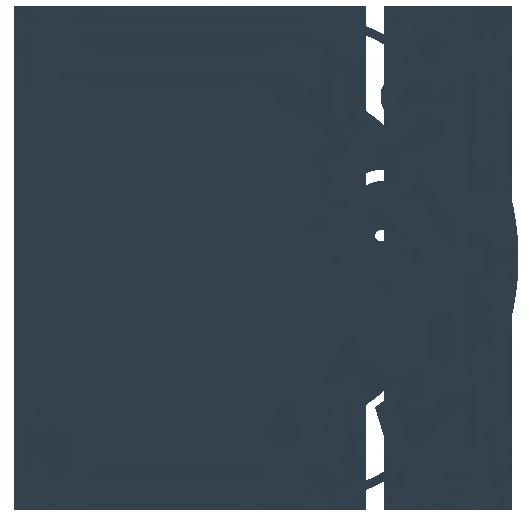 ricco-aroma_logo
