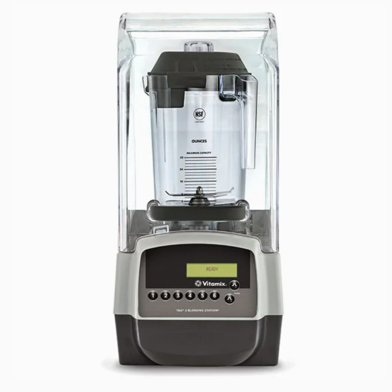 vitamix_touch_and_go